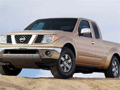 electric and cars manual 2008 nissan frontier navigation system nissan frontier d40 2006 service manuals car service