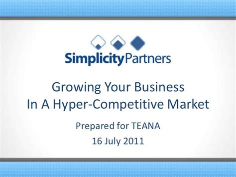 hyper grow your business how to use your phone to do more and sell more without spending more books growing your business in a hyper competitive market