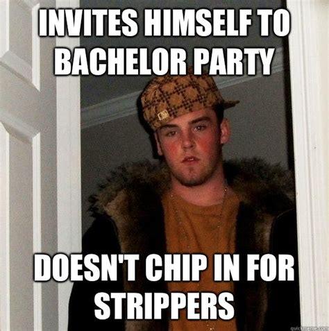 Bachelor Party Meme - 30 best bachelor party memes 2018 edition