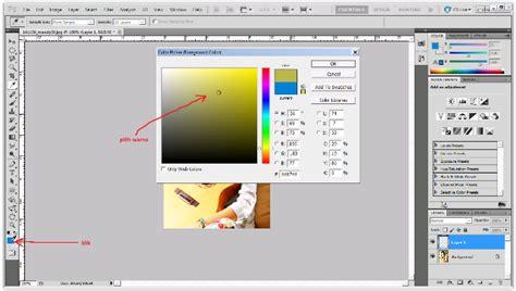 tutorial edit foto dengan photoshop terbaru tutorial terbaru cara mengedit efek foto vintage dengan