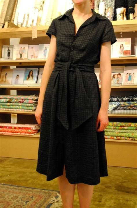 pattern review uk sew tessuti blog sewing tips tutorials new fabrics