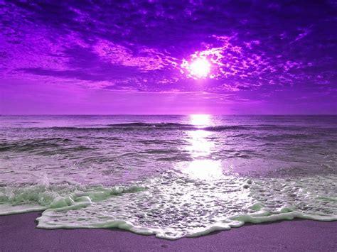 fondos de pantalla de paisajes bonitos imagui fondo pantalla bonito anochecer playa