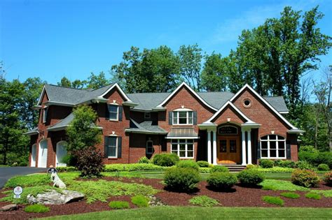 homes for sale stroudsburg pa stroudsburg real estate