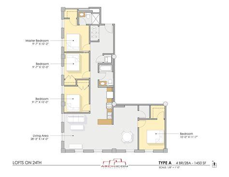 3 bedroom apartments omaha ne 3 bedroom apartments omaha 1 52 1 6 muirfield omaha