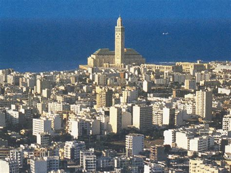 morocco city casablanca mosque check out casablanca mosque cntravel