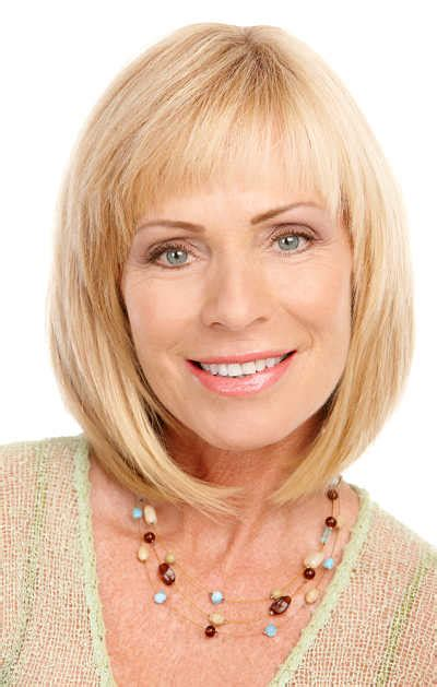 haircuts for 40 year thinning hair hairstyles for fine thin hair for women over 40 50 60 for