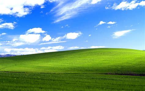 windows xp desktop background windows xp background 183 free stunning high