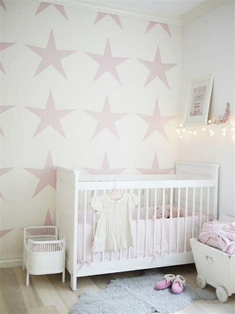 Ideen Für Fotos An Der Wand 4724 by Kinderzimmer Wandgestaltung