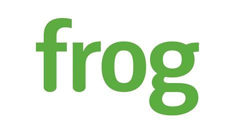 free design wiki frog design inc wikipedia