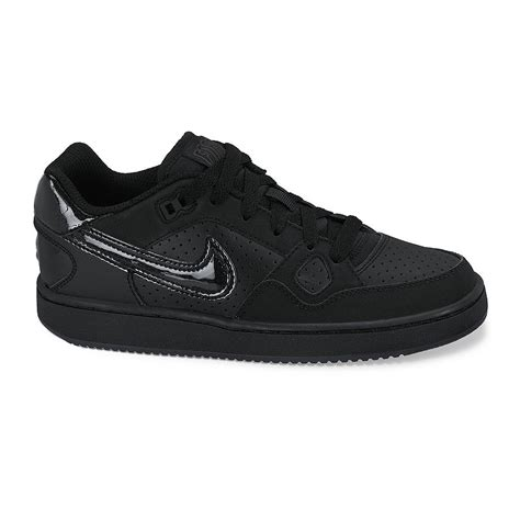 khols shoes nike of basketball shoes from kohl s