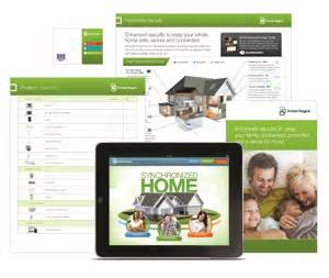 4 cutting edge tips to sell home automation 2012 12 12