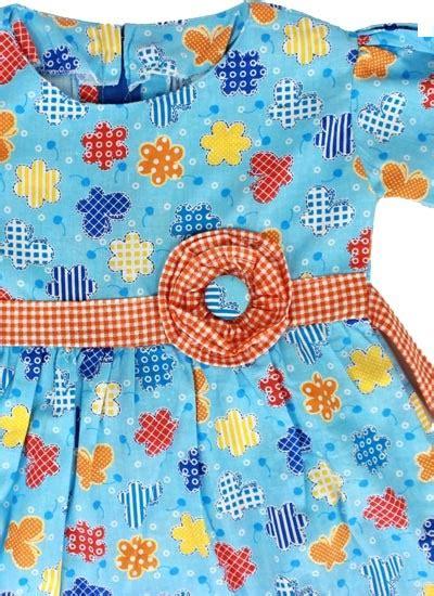 Ikat Pinggang Anak Motif Kupu Kupu Termurah gamis anak size 1 baju muslim anak murah batikunik