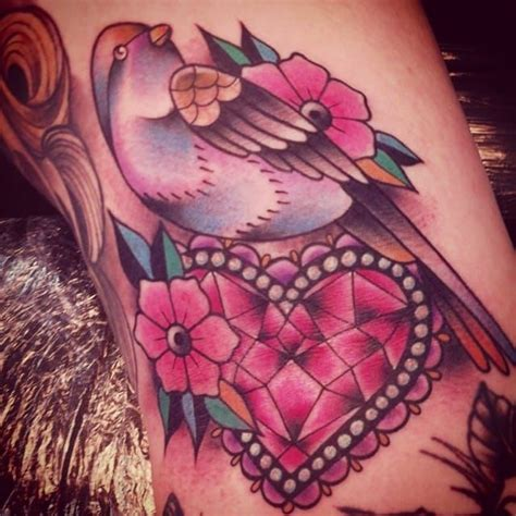 jewels tattoo designs 224 best images about jewels tattoos ideas on