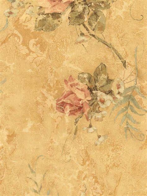 world tuscan wallpaper wallpapersafari