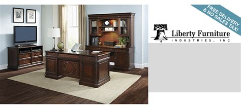 home office sets home office furniture sets for sale