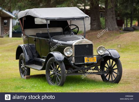 tin lizzie historic car automobile ford model t tin lizzie