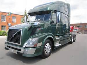 Volvo Semi Truck Dealer Price On Def Tank For 2012 F 250 Autos Post
