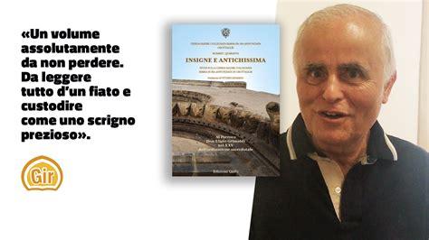 Farmacia Quaranta Taranto by Insigne E Antichissima Rosario Quaranta Presenta I Suoi