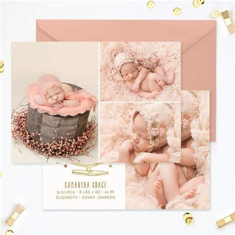 wedding announcement templates for photographers birth announcement template globe