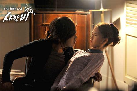 film drama korea get up snsd yoona drama love rain new stills bts kpopgirlsinindia