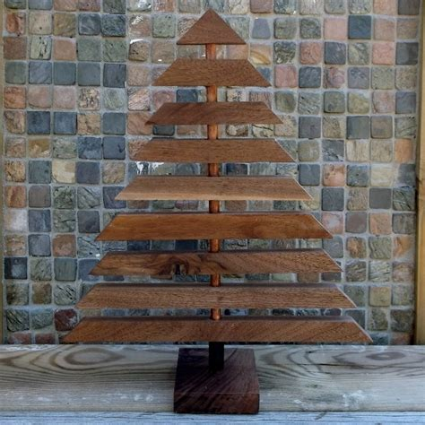 10 best abstract art reclaimed wood christmas tree images
