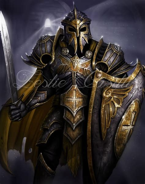 how to create paladin in doodle god 601 best warriors images on warriors