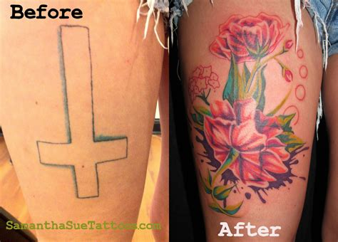 tattoo designs to cover old tattoos cover up tattoos ideas