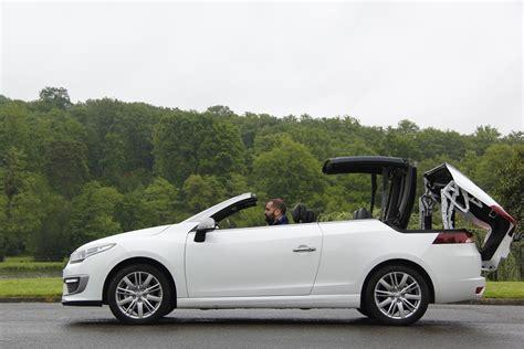 opel cascada convertible 100 opel cascada convertible opel cascada four