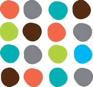 neutral baby colors color palette gender neutral enough baby 3