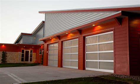 Out Of This World Standard Garage Doors Standard Door Overhead Door Supply