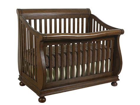 basics woodworking baby cradle woodworking plans