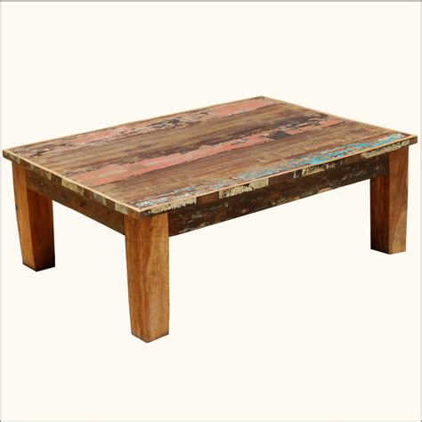 coffee table jual cube walnut coffee table glass coffee