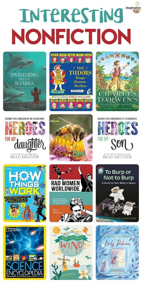 nonfiction picture books for children 105 best images about nonfiction on