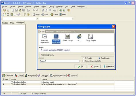 configure xdebug xp postgresql 8 4 for windows xp software free download