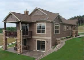 houses rent houses for sale and rent altoona homes