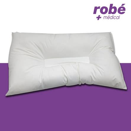 oreillers ergonomique oreiller ergonomique pour soutien cervical rob 233 m 233 dical