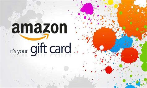 Where Do U Buy Amazon Gift Cards - where to buy amazon gift cards where to buy wiki