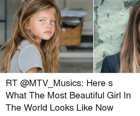 funny the most beautiful girl in the world memes of 2017 on me me