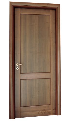 ingrosso porte interne beautiful porte interne contemporary