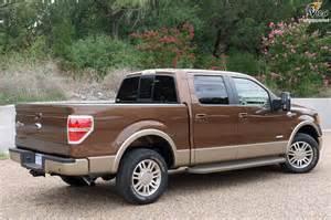 2011 ford f150 vibration problems autos post