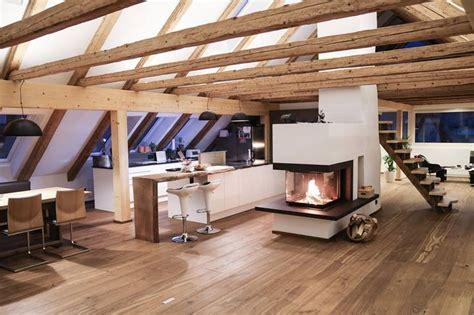 dachbodenausbau ideen 220 ber 1 000 ideen zu dachbodenausbau auf