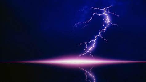 lightning wallpaper hd iphone lightning wallpapers hd wallpaper cave