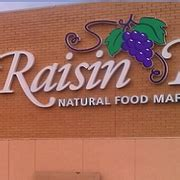Raisin Rack Canton by Raisin Rack Food Market 17 Reviews Health Food