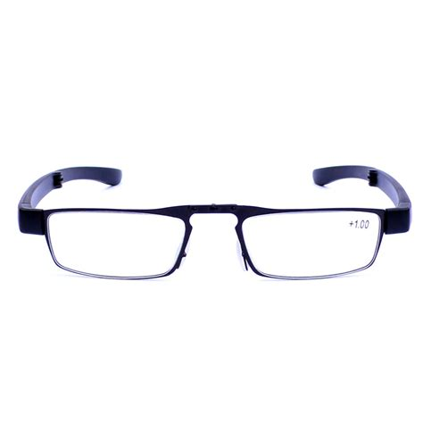 promotional foldable custom cheap reading glasses buy