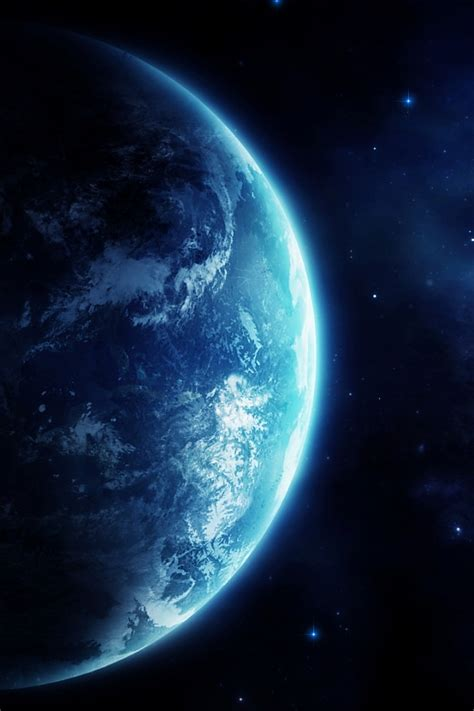 6 best images of 5 5 x 8 5 printable pages free 青い地球のスマホ壁紙 iphone壁紙ギャラリー