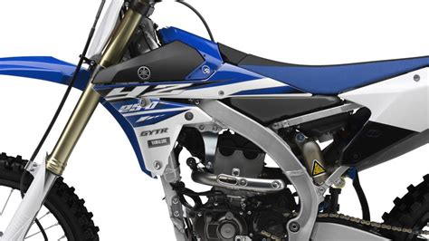 clutch mods yz250f smoother shifting and easier to find yz250f 2015 features techspecs motorcycles yamaha