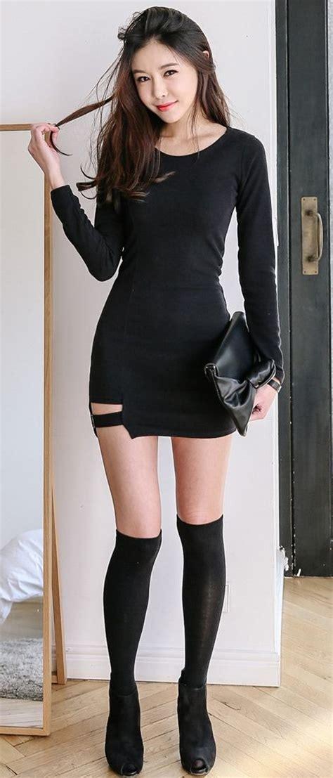H Dress Dress Cewek 17 best images about tipe cewek gw on