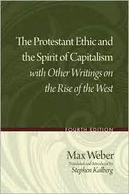 the new spirit of capitalism books esa social theory research network members books