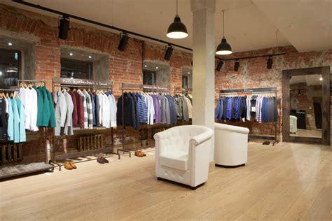 store design 187 retail design blog fancy crew store moscow russia 187 retail design blog