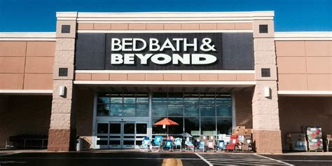 bed bath and beyod bed bath beyond 20 off coupon discounts at home retailers